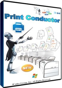 Print Conductor 7.1.2104.5100 Crack With Serial Key 2021[Latest]
