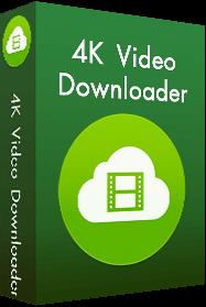 4k Video Downloader 4.18.1.4500 Crack With License Key 2021 [Latest]