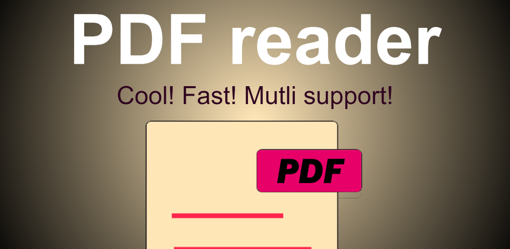 Cool PDF Reader 3.5.0.550 Crack With Serial Key 2021 [Latest]