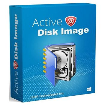Active Disk Image Professional 10.0.3 Crack With Serial Key 2021 [Latest]