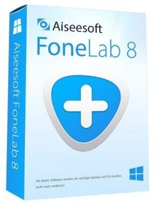 Aiseesoft FoneLab for Android 3.1.28 Crack with Registration Code 2021 [Latest]