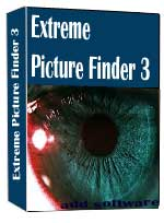 Extreme Picture Finder 3.54.2 Crack With Registration Key 2021 [Latest]