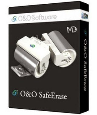 O&O SafeErase Professional 16.7 Build 74 Crack With Serial Key 2021 [Latest]