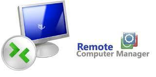 Remote Computer Manager 6.4.1 Crack With Serial Key 2021 [Latest]