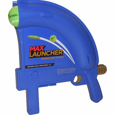 MaxLauncher 1.28.0.0 Crack With Activation Code 2021 [Latest]