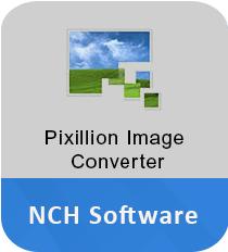 Pixillion Image Converter Plus 8.52 Crack With Serial Key 2021 [Latest]