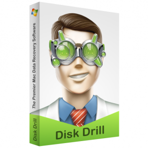 Disk Drill Pro 4.4.601.0 Crack With Activation Code 2021 [Latest]