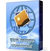 Bulk Image Downloader 5.96.0.0 Crack With Serial Number 2021 [Latest]