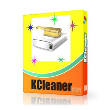 KCleaner 3.8.1 Crack With Registration Key 2021 [Latest]