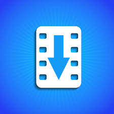 Any Video Downloader Pro 7.26.0 Crack With Activation Key 2021 [Latest]