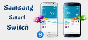 Samsung Smart Switch 4.2.21093.6 Crack With Serial Key 2021 [Latest]