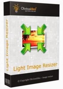 Light Image Resizer 6.0.9.0 Crack With License Key 2021 [Latest]