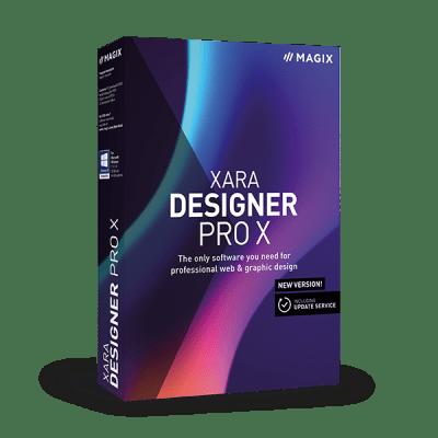 Xara Designer Pro Plus 21.4.1.62563 Crack With Serial Key 2021 [Latest]
