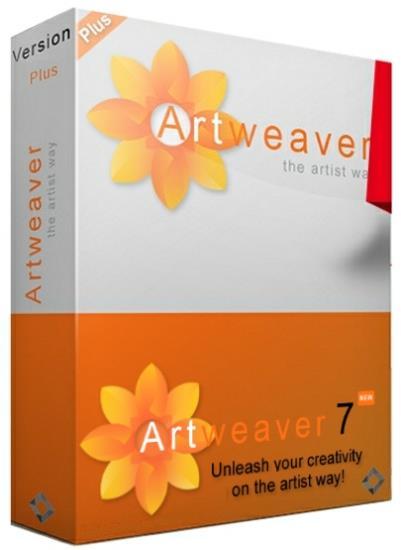 Artweaver Plus 7.0.9.15508 Crack With Activation Key 2021 [Latest]