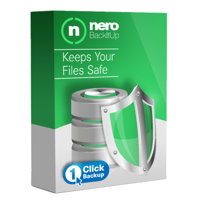 Nero BackItUp 23.0.1.29 Crack With License Key 2021 [Latest]