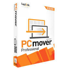 Laplink PCmover Professional 11.3.1015.919 Crack With Serial Key 2021 [Latest]