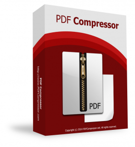 PDFCompressor-CL 1.2.6 Crack With Serial Key 2021 [Latest]