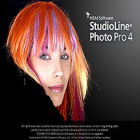 StudioLine Photo Pro 4.2.65 Crack With Serial Key 2021 [Latest]