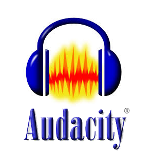 Audacity 3.0.2 Crack With Serial Number 2021 [Latest]
