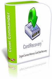 CardRecovery 6.30 Crack With Registration Key 2021 [Latest]