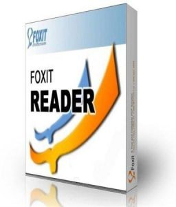 Foxit Reader 11.1.0.52543 Crack With Activation Key 2021 [Latest]