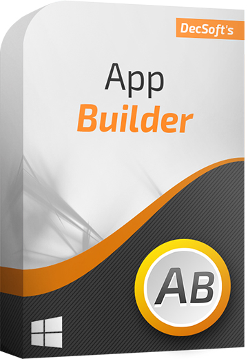 App Builder 2021.47 Crack With Serial Key 2021 [Latest]