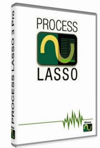 Process Lasso Pro 10.1.0.42 Crack With Activation Code 2021 [Latest]