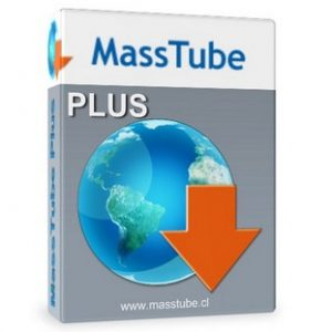 MassTube Plus 14.3.0.440 Crack With Activation Key 2021 [Latest]
