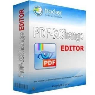 PDF-XChange Editor Plus 9.1.356.0 Crack With License Key 2021 [Latest]