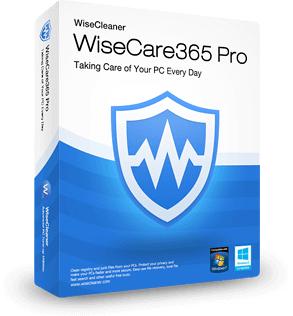 Wise Care 365 Pro 5.8.4 Build 578 Crack With Activation Key 2021 [Latest]