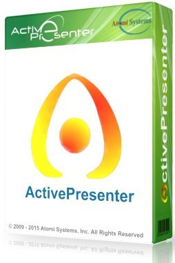 ActivePresenter Professional 8.5.0 Crack With Serial Key 2021 [Latest]