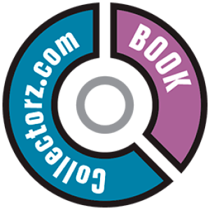 Collectorz.com Book Collector Pro 21.2.1 Crack With Serial Key 2021 [Latest]
