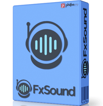 FxSound Pro 1.1.11 Crack With License Key 2021 [Latest] Download