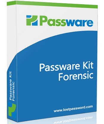 Passware Kit Forensic 2021.1.0 Crack With License Key 2021 [Latest]