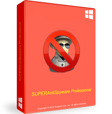 SUPERAntiSpyware Professional X 10.0.1230 Crack With Serial Key 2021 [Latest]