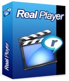 RealPlayer 20.0.5.305 Crack With Serial Key [Premium] 2021 Latest