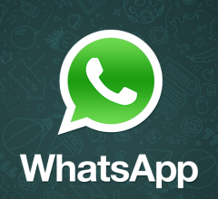 Windows WhatsApp 2.2126.10 Crack With License Key 2021 [Latest]