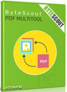 ByteScout PDF Multitool 12.1.4.4172 Business Crack + License Key 2021 [Latest]