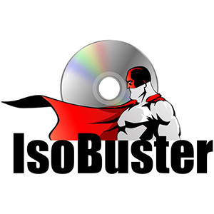 IsoBuster Pro 4.8 Build 4.8.0.00 Crack With Registration Key 2021 [Latest]