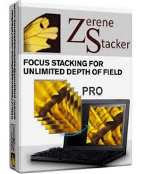 Zerene Stacker Pro 1.04 Build T202105281930 Crack With Serial Key 2021 [Latest]