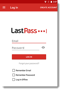LastPass Password Manager 4.74.0 Crack With Activation Key 2021 [latest]