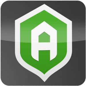 Auslogics BitReplica 2.4.0.4 Crack With License Key 2021 [Latest]