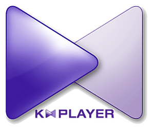 KMPlayer 4.2.2.53 Crack With License Key 2021 [Latest Version]