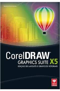 Corel Draw X5 Crack + Serial Number [Keygen] Free Download