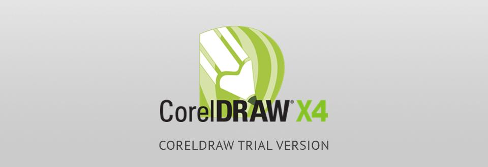 Corel Draw X4 Crack With Activation Code 2021[Universal Keygen] Latest