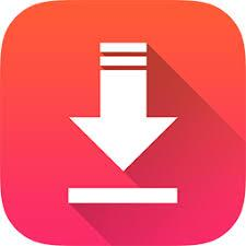 Tomabo MP4 Downloader Pro 4.5.11 Crack With License Key 2021 [Latest]