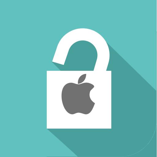PassFab iPhone Unlocker 3.0.7.6 Crack With License Key 2021 [Latest]