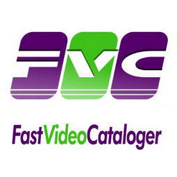 Fast Video Cataloger 8.0.5 Crack With Activation Key 2021 [Latest]