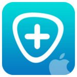 FoneLab for iOS 10.1.88 Crack With Activation Key 2021 [Latest] Lifetime