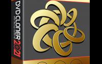 DVD-Cloner Gold 18.60 Build 1467 Crack + License Key [Lifetime] 2021 Latest